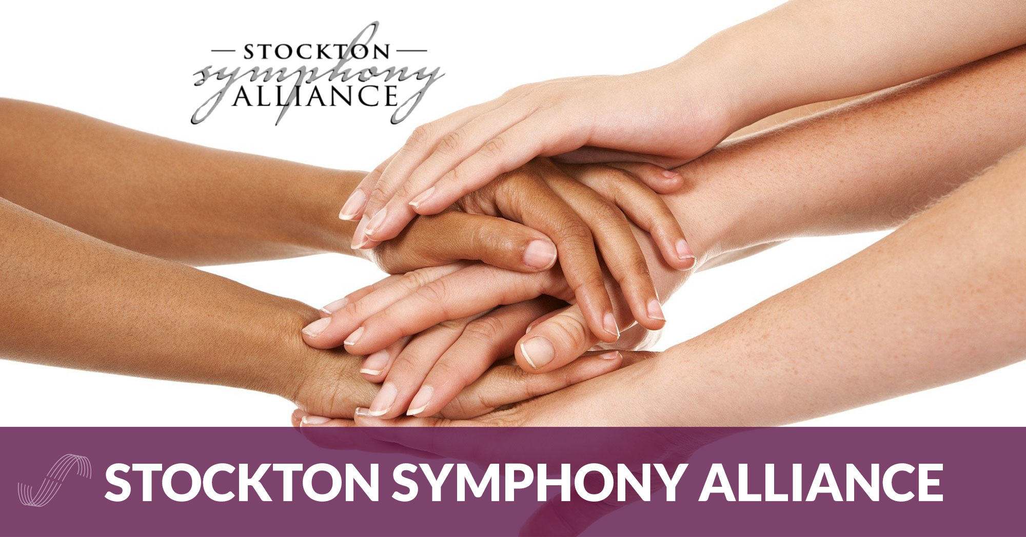 Stockton Symphony Alliance